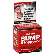 Bump Stopper Double Strength Razor Bump Treatment