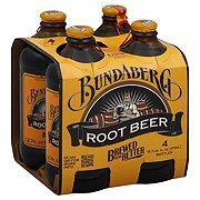 Bundaberg Bundaberg Root Beer 4PK