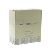 Burberry London Classic Eau De Parfum Spray For Women