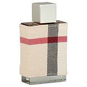 Burberry London Eau De Parfum Spray For Women