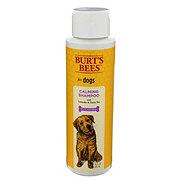 Burt's Bees For Dogs Calming Shampoo Lavender & Green Tea