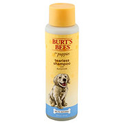 Burt's Bees For Puppies Tearless Shampoo with Buttermilk