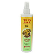 Burt's Bees Hot Spot Spray for Dogs