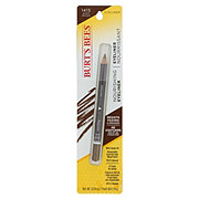 Burt's Bees Nourishing Eyeliner Warm Brown 1415