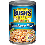 Bush's Best Blackeye Peas