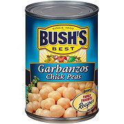 Bush's Best Garbanzos Chick Peas