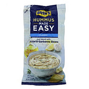 Bush's Best Hummus Made Easy Classic