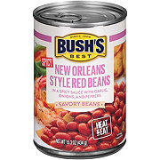 Bush's Best New Orleans Style Red Beans