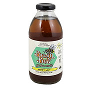 Busy Bee Honey Mint Tea