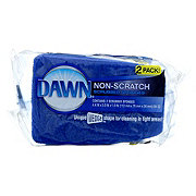 Butler Dawn Non-Scratch Scrubber Sponges