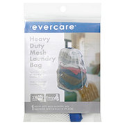 Butler Heavy Duty Mesh Bag Laundry Bag