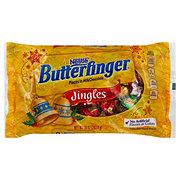 Butterfinger Milk Chocolate Jingles Bells Candy Pieces