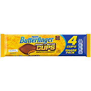Butterfinger Peanut Butter Cups Share Pack