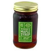 Butternut Mountain Farm Pure Maple Syrup 15 Oz