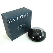 Bvlgari Aqva Eau De Toilette Spray For Men