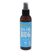 Bye-You Bug Original Vanilla & Lavender Bug Spray