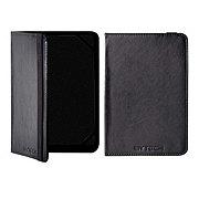 Bytech Black Tablet Folio Case