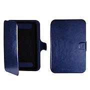 Bytech Navy Rugged Tablet Folio