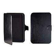 Bytech Rugged Black Tablet Folio