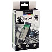 Bytech Universal Magnet Vent Car Mount