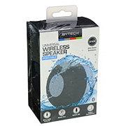 Bytech Universal Wireless Portable Speaker