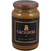 Cachafaz Dulce De Leche Jar