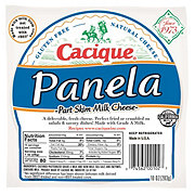 Cacique Panela Cheese