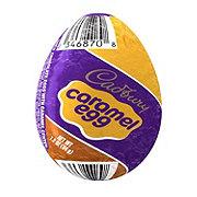 Cadbury Carmel Eggs