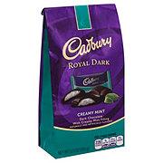 Cadbury Creamy Mint Pouch