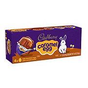 Cadbury Milk Chocolate Caramel Eggs