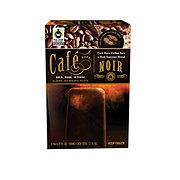 Cafe Bars Cafe Noir Cold Brew Ice Cream Bar