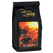 Cafe Bribri Kenya Ground Coffee