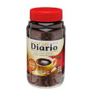 Cafe Diario Classic Blend Medium Roast Instant Coffee