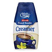 Cafe Enhanca French Vanilla Concentrated Liquid Coffee Creamer