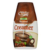 Cafe Enhanca Hazelnut Concentrated Liquid Coffee Creamer
