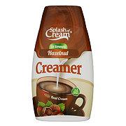 Cafe Enhanca Hazelnut Concentrated Liquid Coffee Creamer