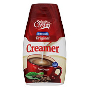 Cafe Enhanca Original Concentrated Liquid Coffee Creamer