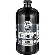 Cafe Ole by H-E-B Original Cold Brew Concentrate