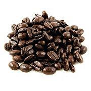 Cafe Ole by H-E-B Swiss Chocolate Almond Medium Roast Whole Bean Coffee