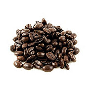 Cafe Ole by H-E-B Texas Pecan Medium Roast Whole Bean Coffee