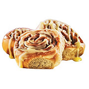 Cafe Valley Gourmet Cinnamon Roll