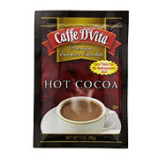 Caffe D'Vita Hot Cocoa Envelope