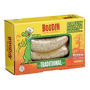 Cajun Hollar Boudin Box