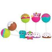Cakepop Cuties Surprise Assorted