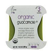 Calavo Organic Guacamole