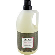 Caldrea Laundry Detergent Rosewater Driftwood