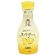 Califia Farms California Lemonade