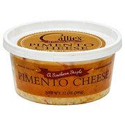 Callie's Pimento Cheese