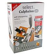 Calphalon Select Cutlery Set
