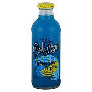 Calypso Taste of the Islands Ocean Blue Lemonade